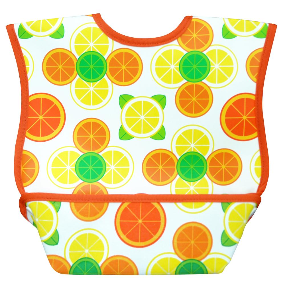 DBL-G_Fruit.jpg