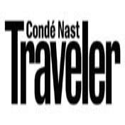 Condé_Nast_Traveler_logo-min.jpg