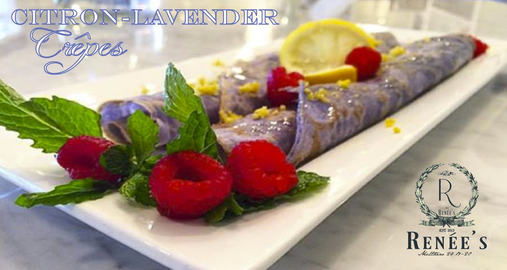 lavendercrepes_Slide.jpg