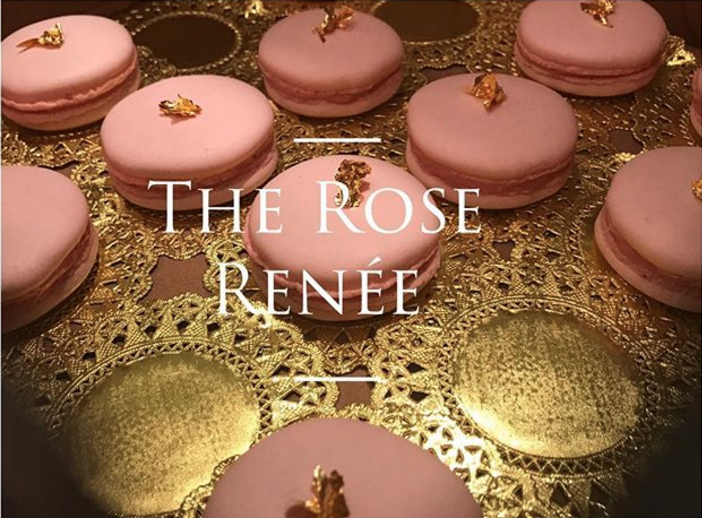 renees_macarons_roserenee.jpg