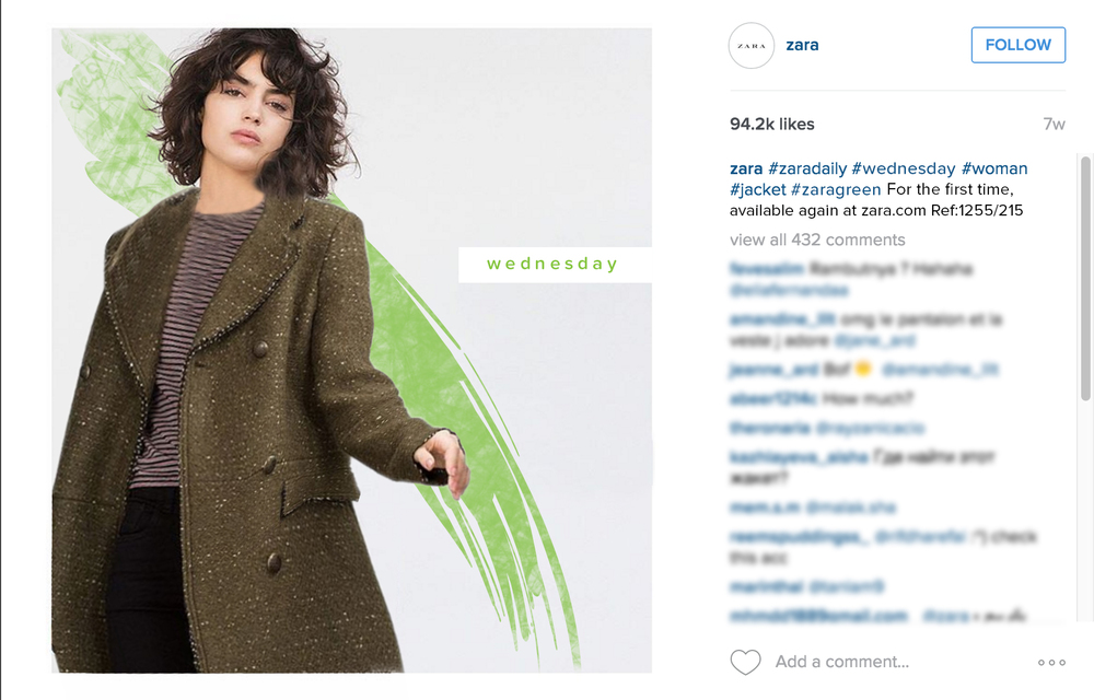 Zara Instagram Green.jpg