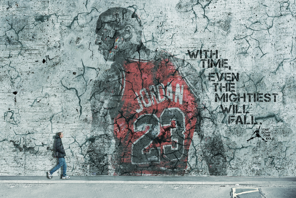 Jordan_WallPrint_Mighty_NEW_V6.jpg