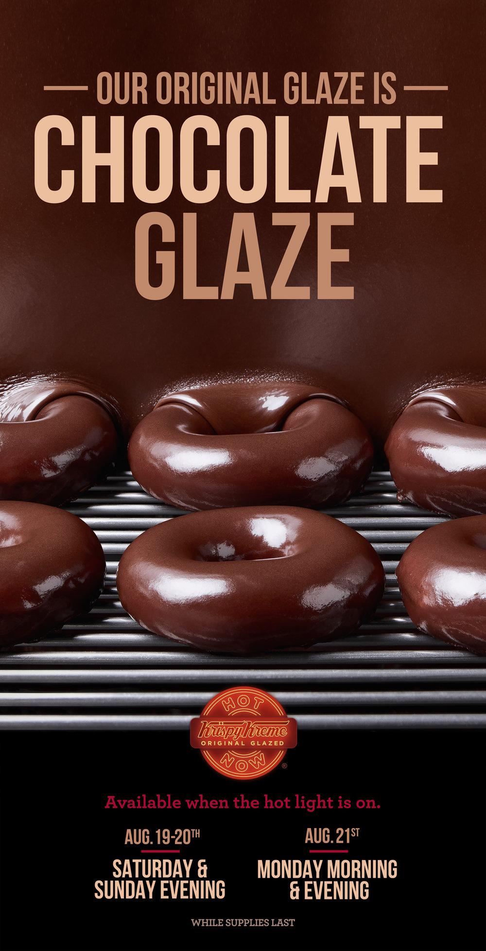 KKD17027_Chocolate Glazer_MenuExtender_11.75x23.jpg