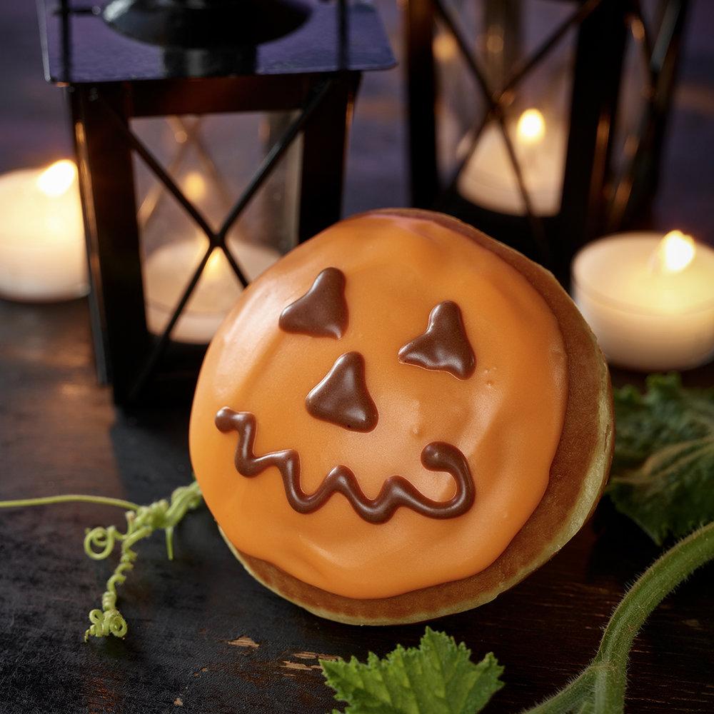 KKD_Halloween_Social_AintNoParty_F.jpg