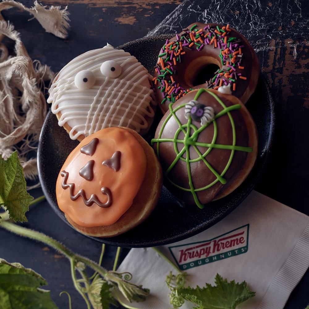 KKD_Halloween_Social_Keepit100.jpg