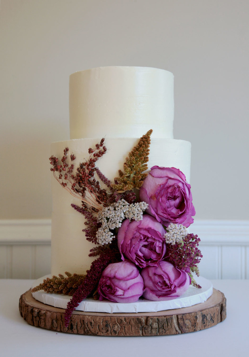 sweet-wedding-cake13.jpg