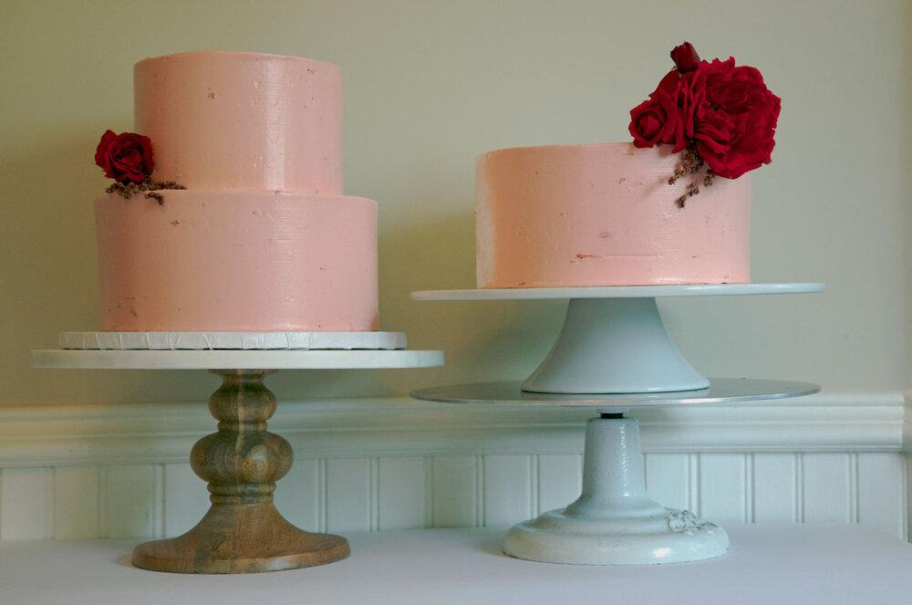 sweet-wedding-cake20.jpg