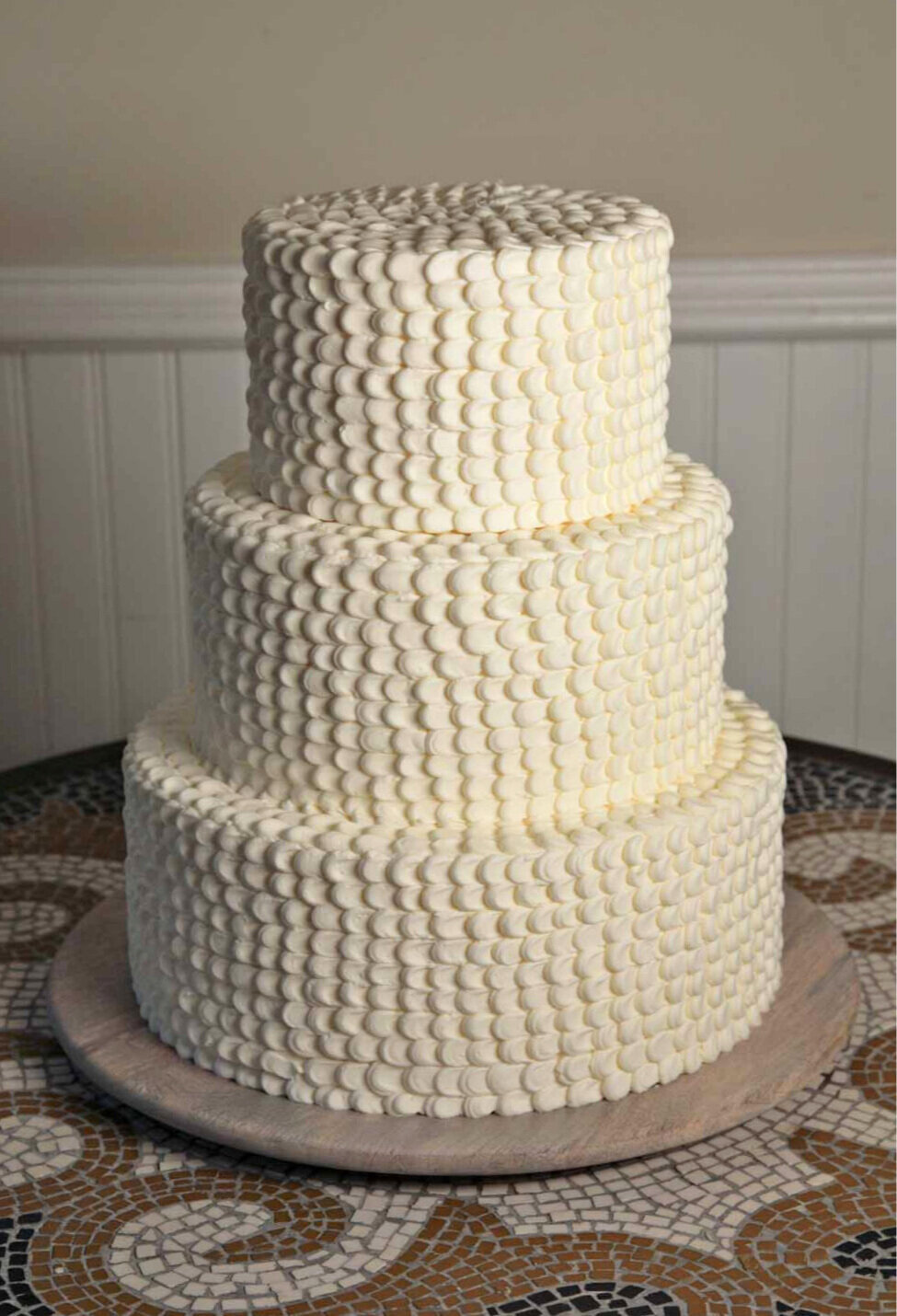 sweet-wedding-cake1.jpg