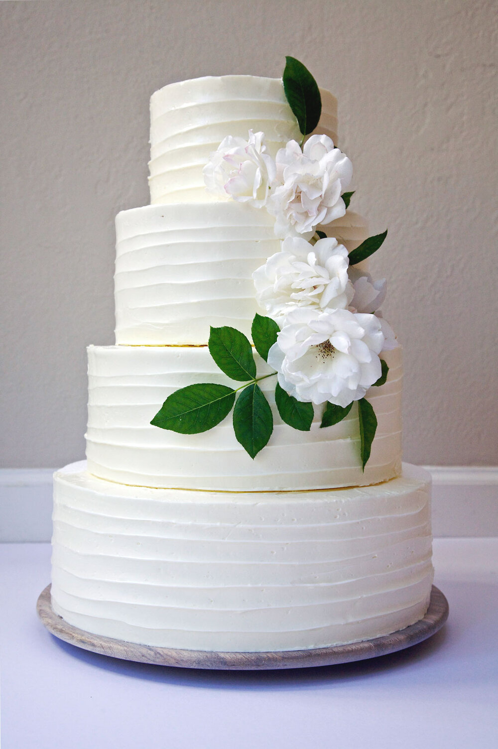 sweet-wedding-cake17.jpg