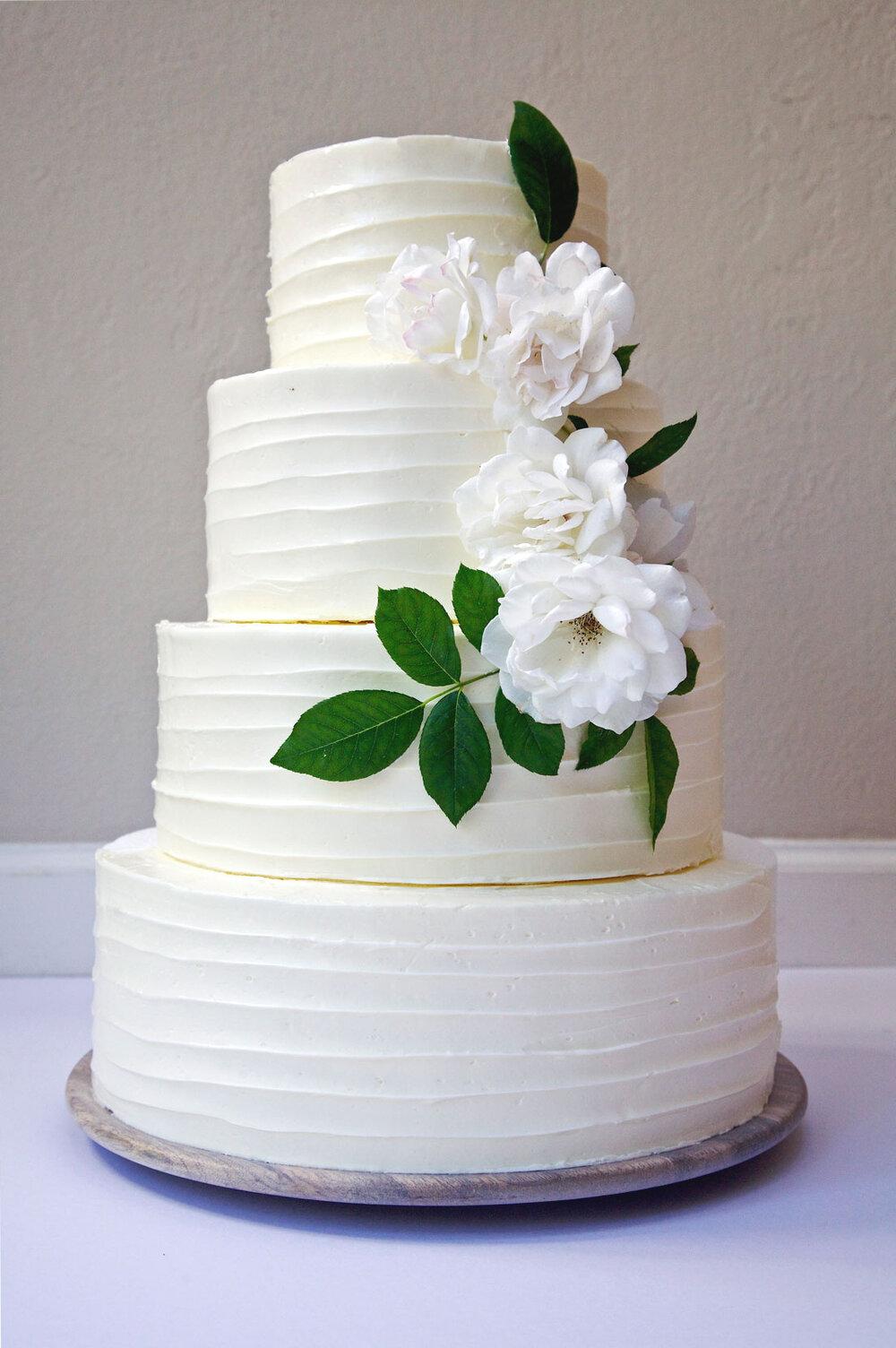 sweet-wedding-cake17.jpg