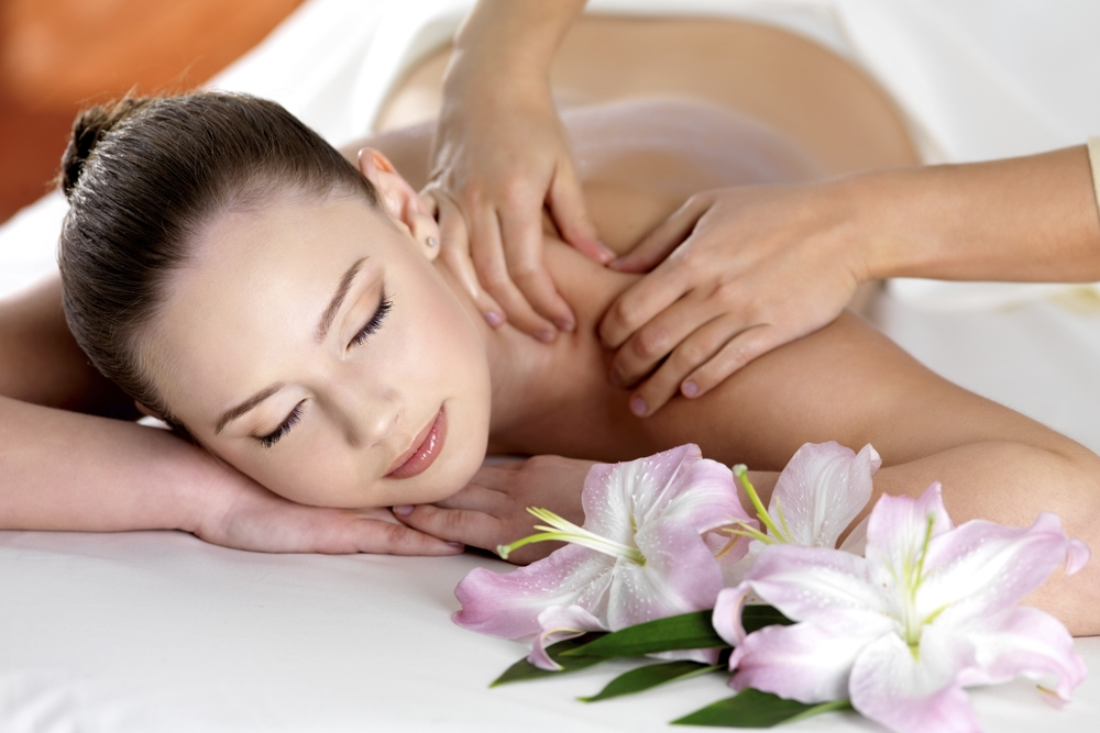 Why not learn more about  Massages?
