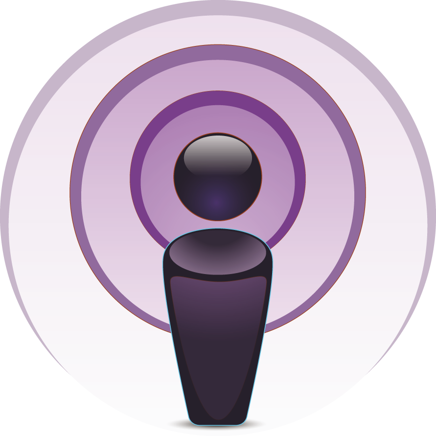Subscribe on your preferred podcast app and start listening today listening today ! -