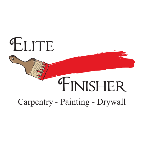 Elite-Finisher-Logo-600x600.png
