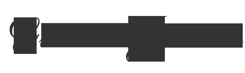 Gittleson-Logo-Large.png