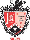 Jax2cCrest.png