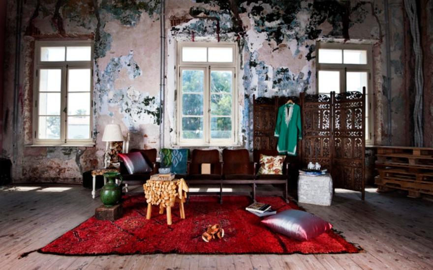 Red Carpet Amigo S Carpet Flooring