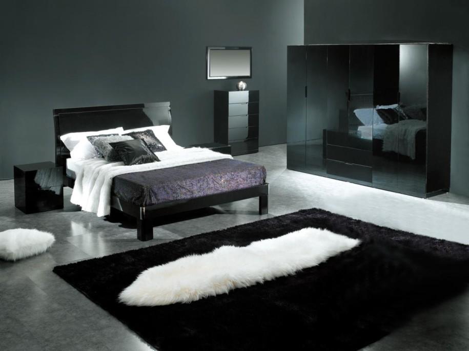 Amigou0027s Carpet Flooring