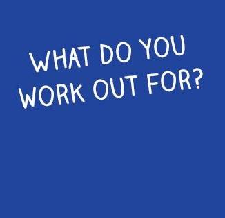 workout 9.jpg