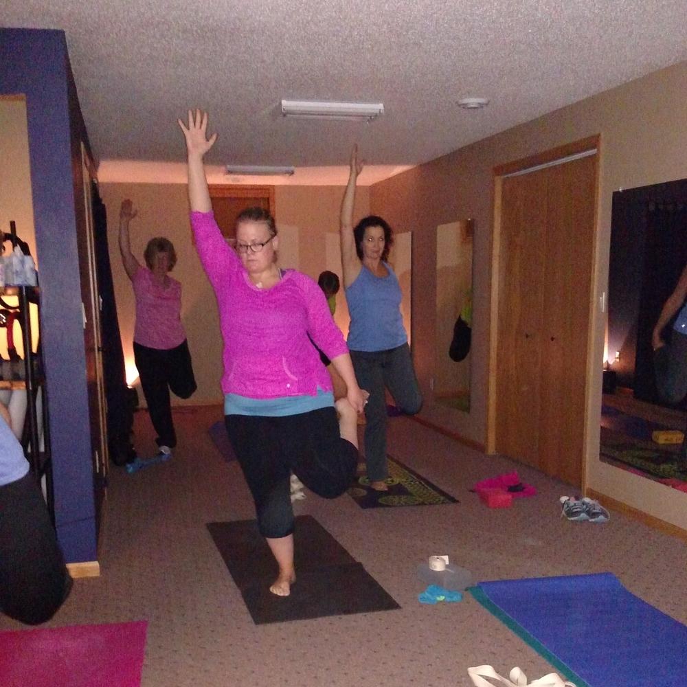 yoga inside 1.jpg