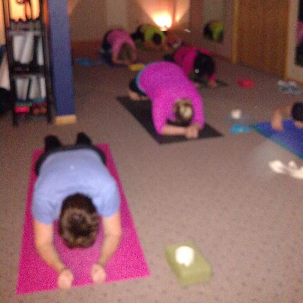 yoga inside 2.jpg
