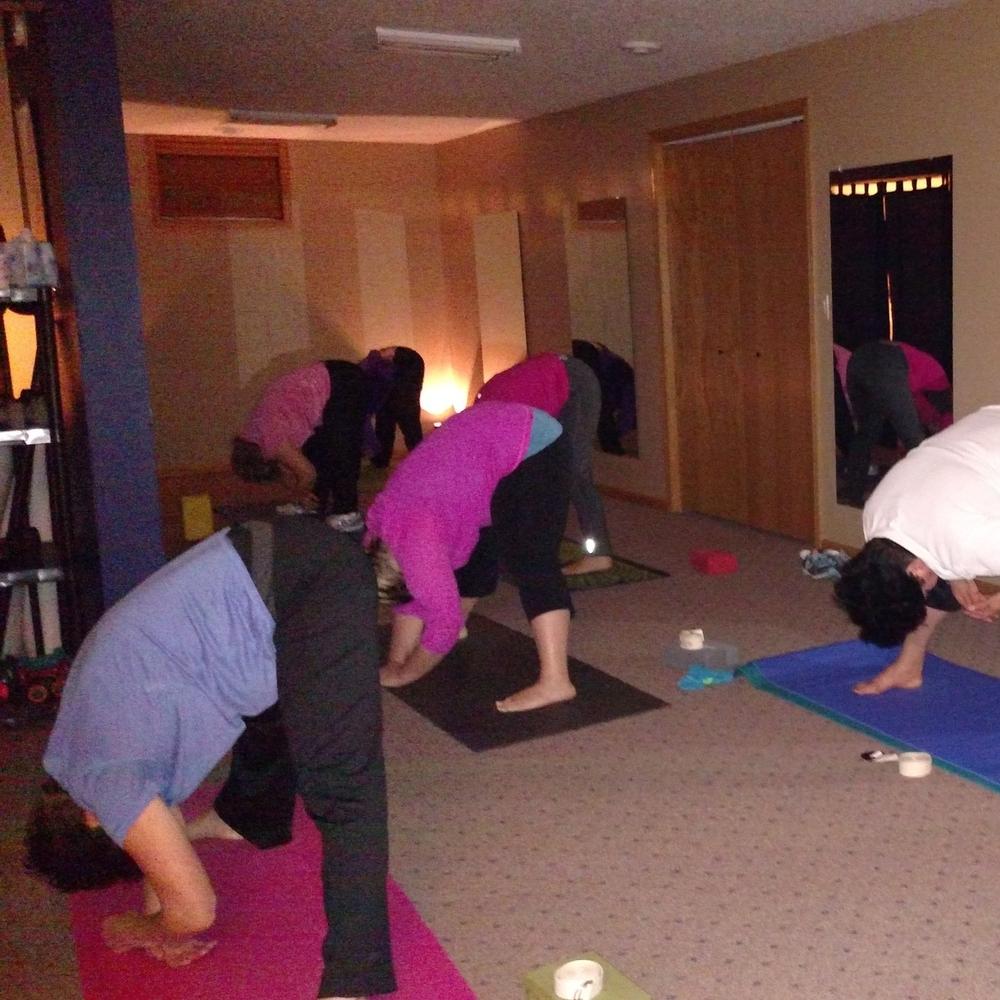 yoga i 3.jpg