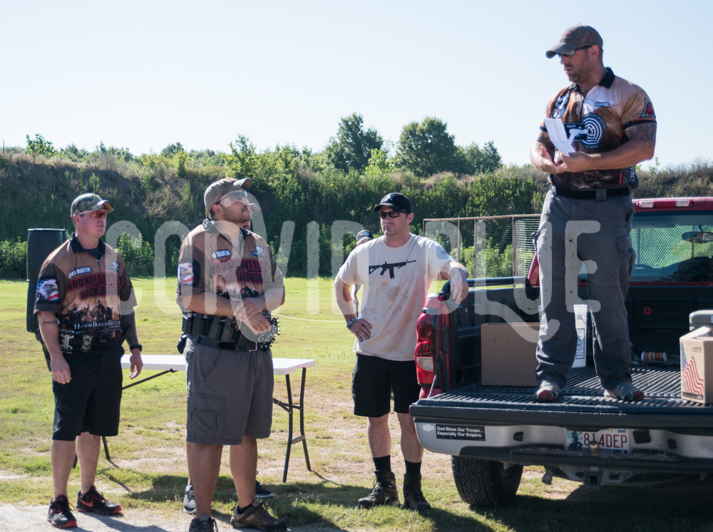 WVO 3 Gun Match July 23-5749.jpg