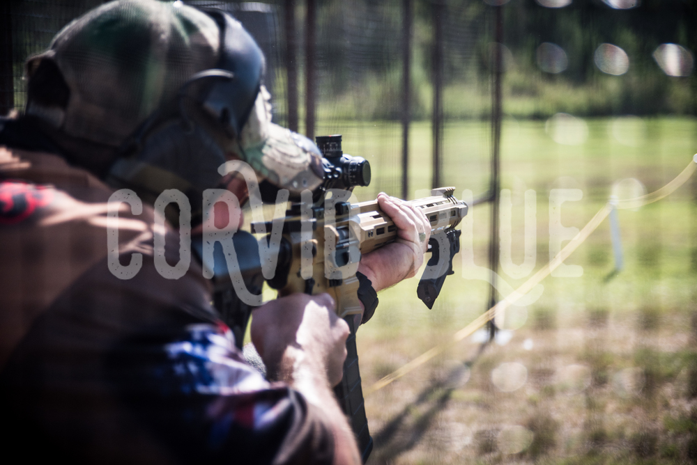 WVO 3 Gun Match July 23-5756.jpg