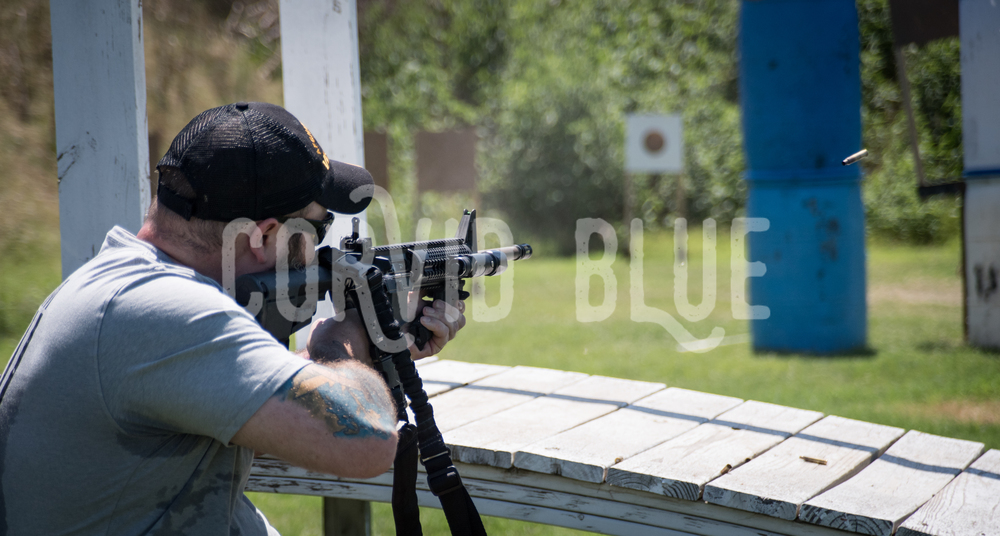 WVO 3 Gun Match July 23-5910.jpg