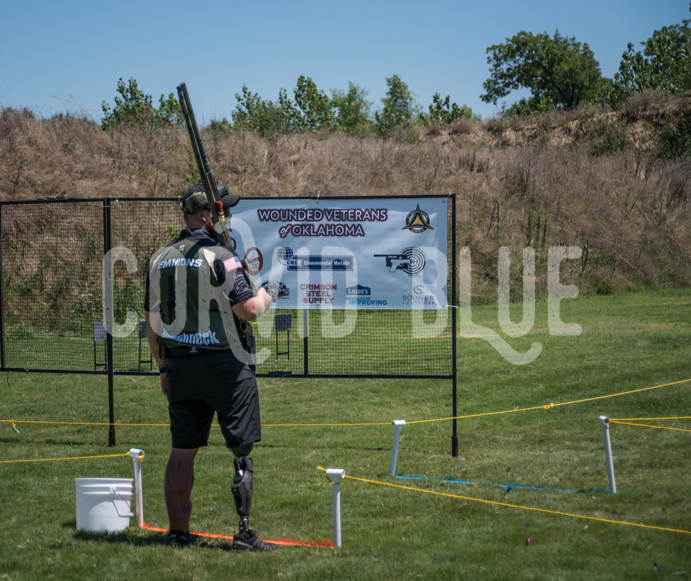 WVO 3 Gun Match July 23-6057.jpg