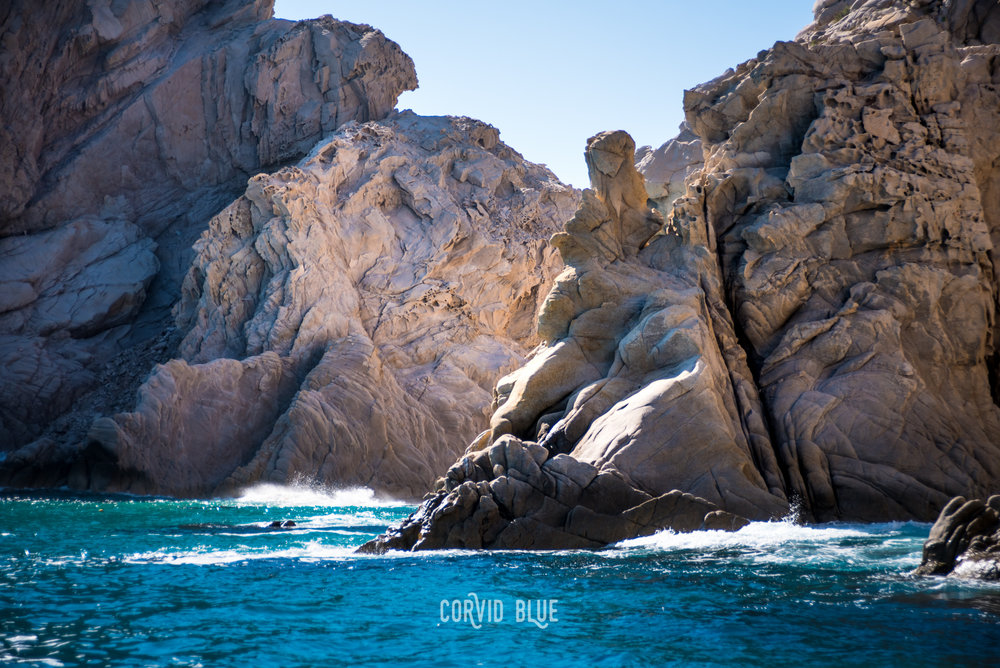 Cabo-1129.jpg