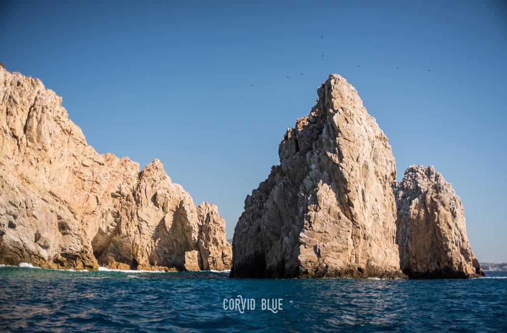 Cabo-1308.jpg