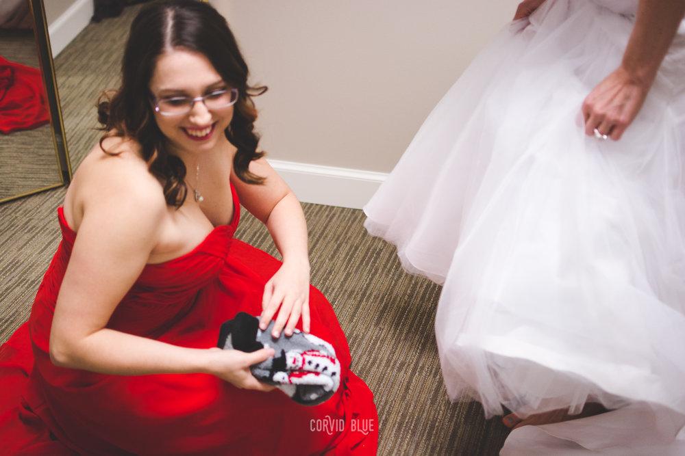 Kirk wedding-12.jpg