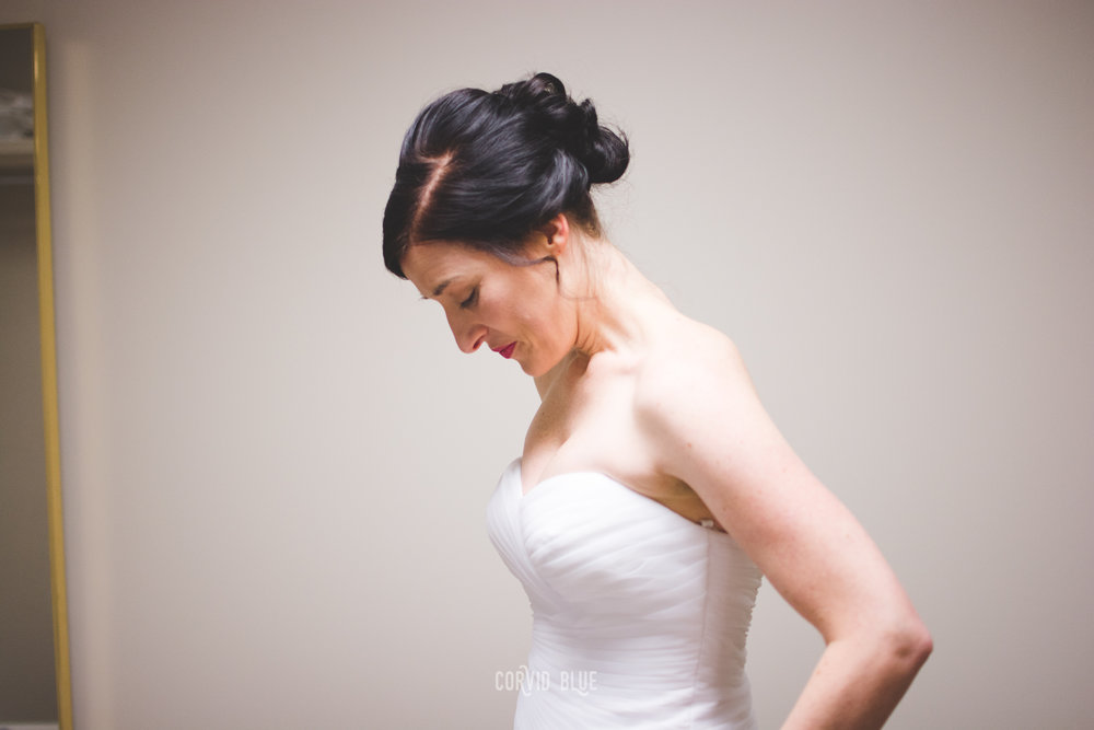 Kirk wedding-13.jpg
