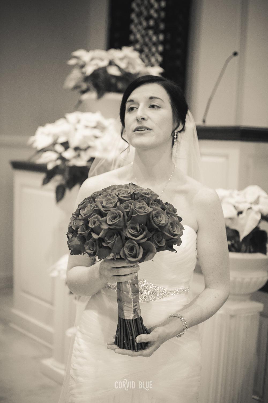 Kirk wedding-25.jpg