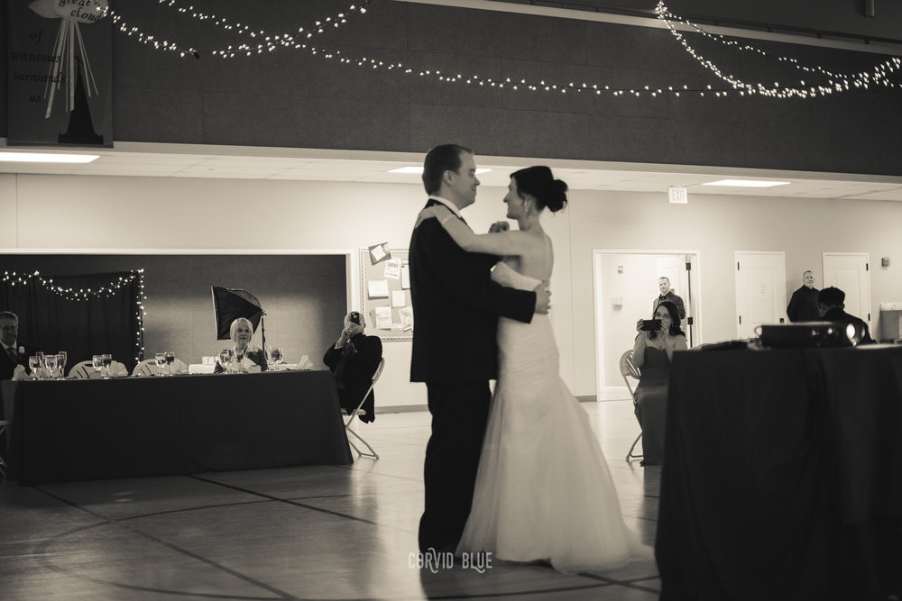 Kirk wedding-26.jpg