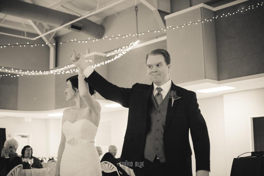 Kirk wedding-29.jpg