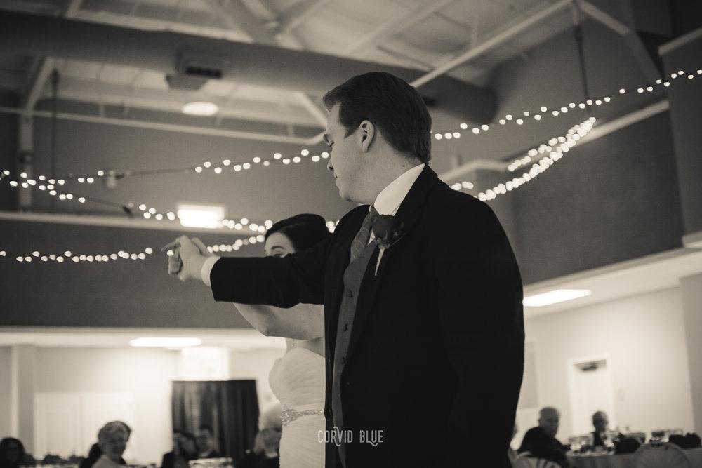Kirk wedding-30.jpg