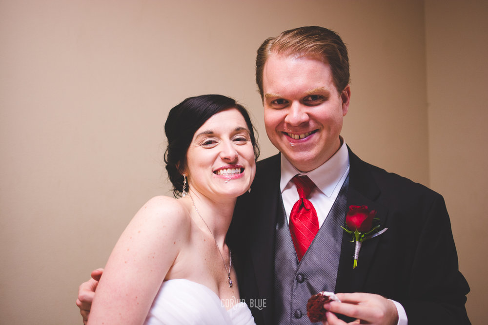Kirk wedding-31.jpg