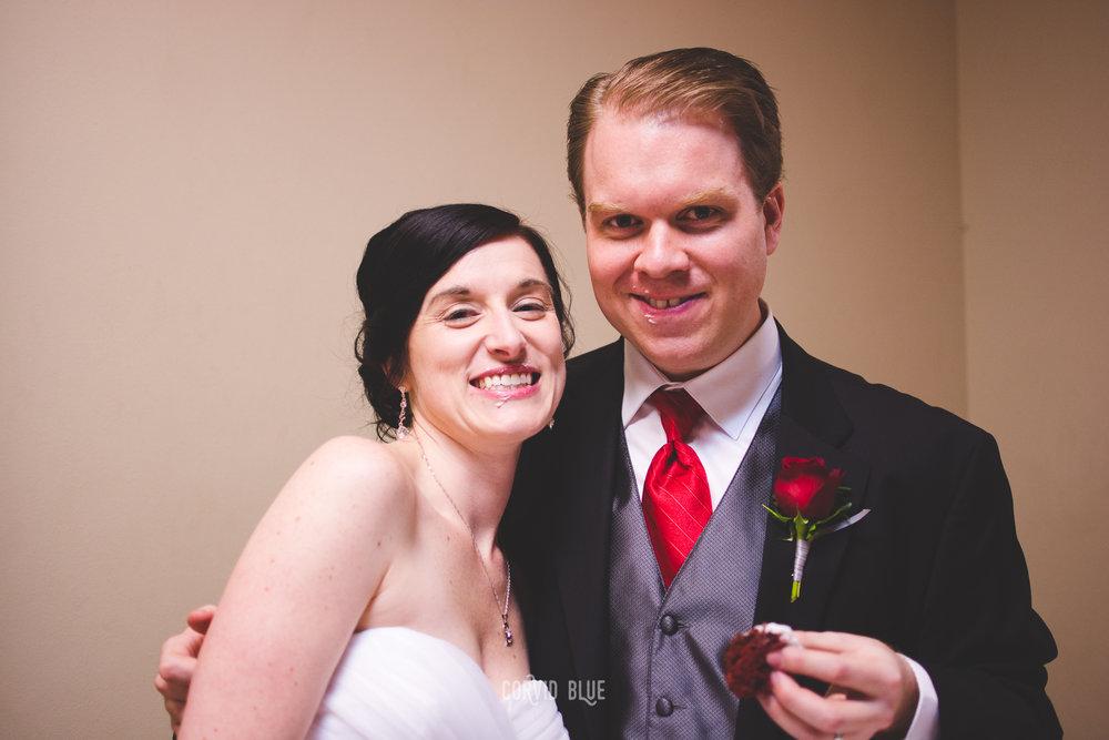 Kirk wedding-32.jpg
