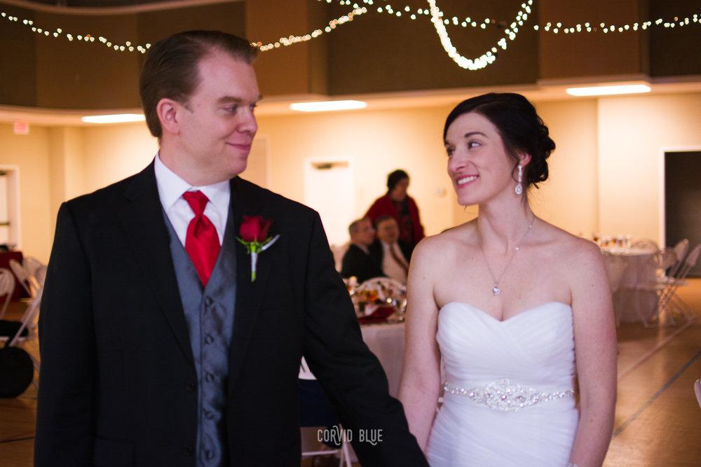 Kirk wedding-33.jpg