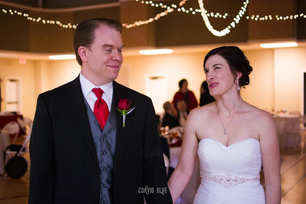 Kirk wedding-34.jpg