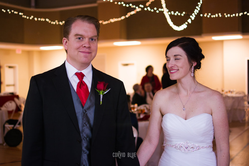 Kirk wedding-35.jpg