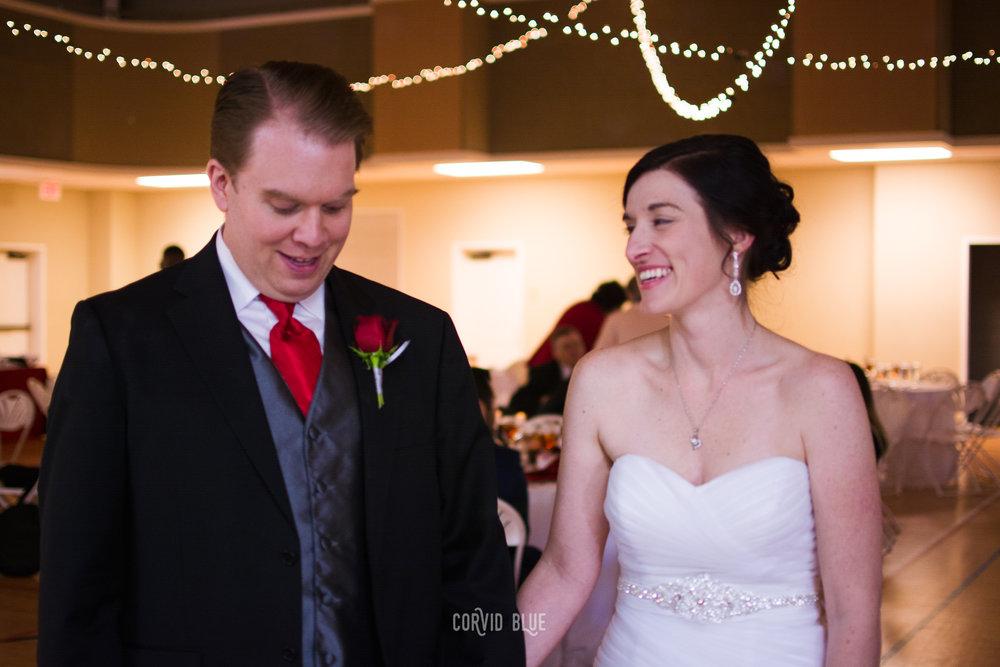 Kirk wedding-36.jpg