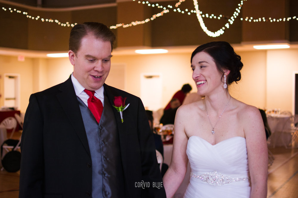Kirk wedding-37.jpg