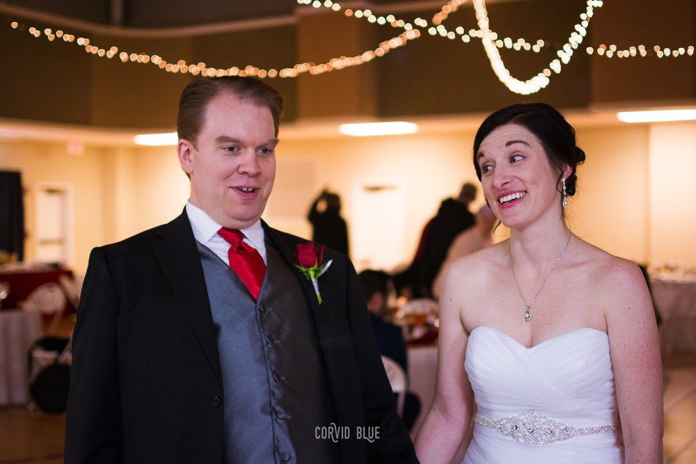 Kirk wedding-39.jpg