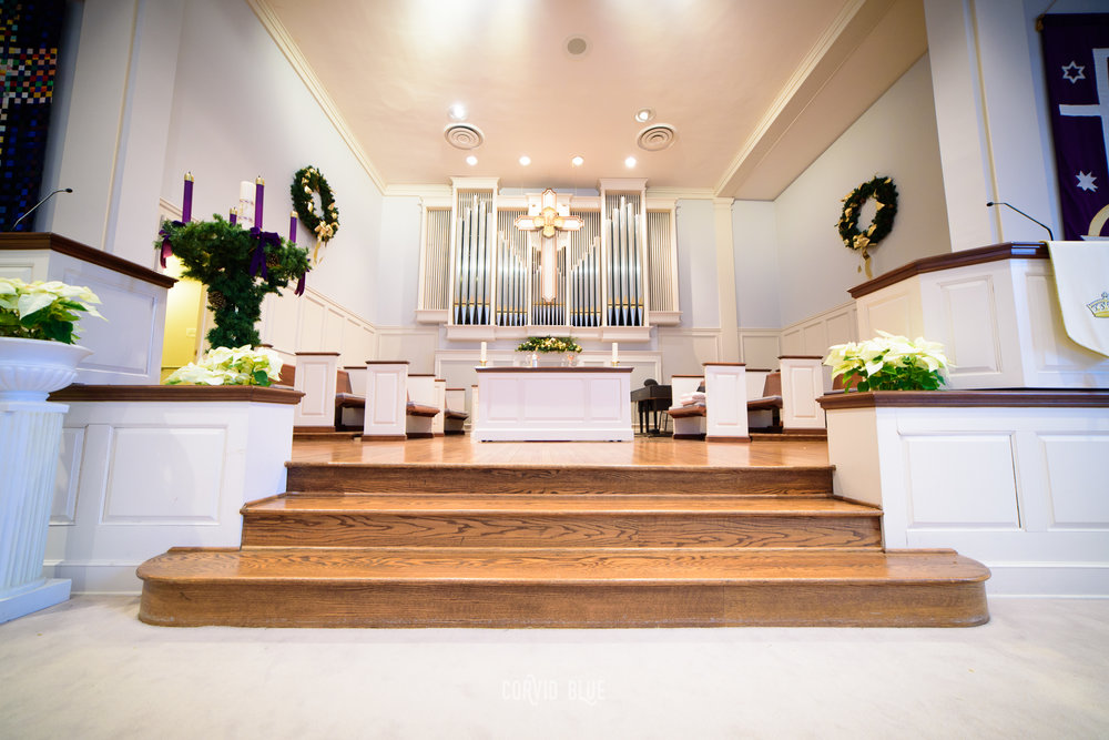 Kirk wedding-42.jpg