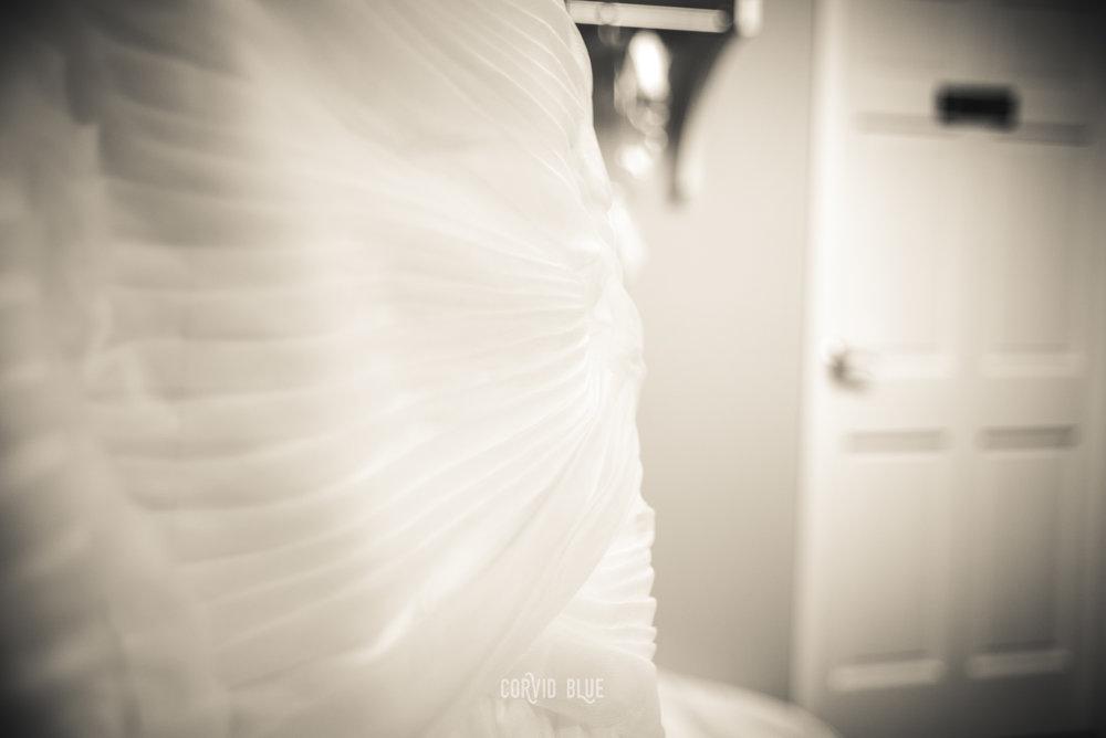 Kirk wedding-57.jpg