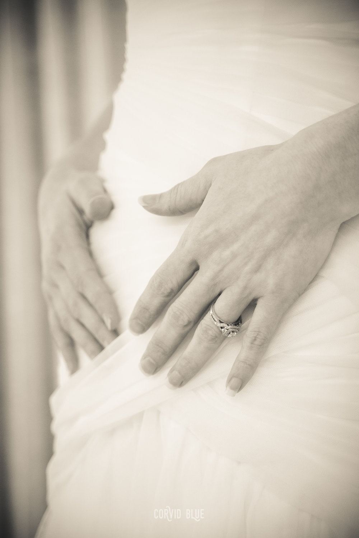 Kirk wedding-117.jpg