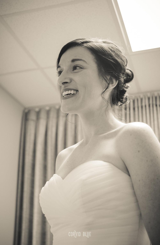 Kirk wedding-118.jpg