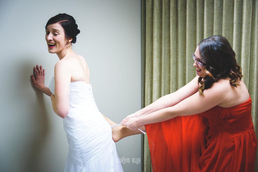 Kirk wedding-121.jpg